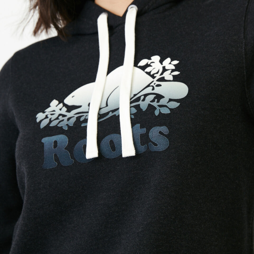 Roots-undefined-Guernsey Cropped Hoody-undefined-E