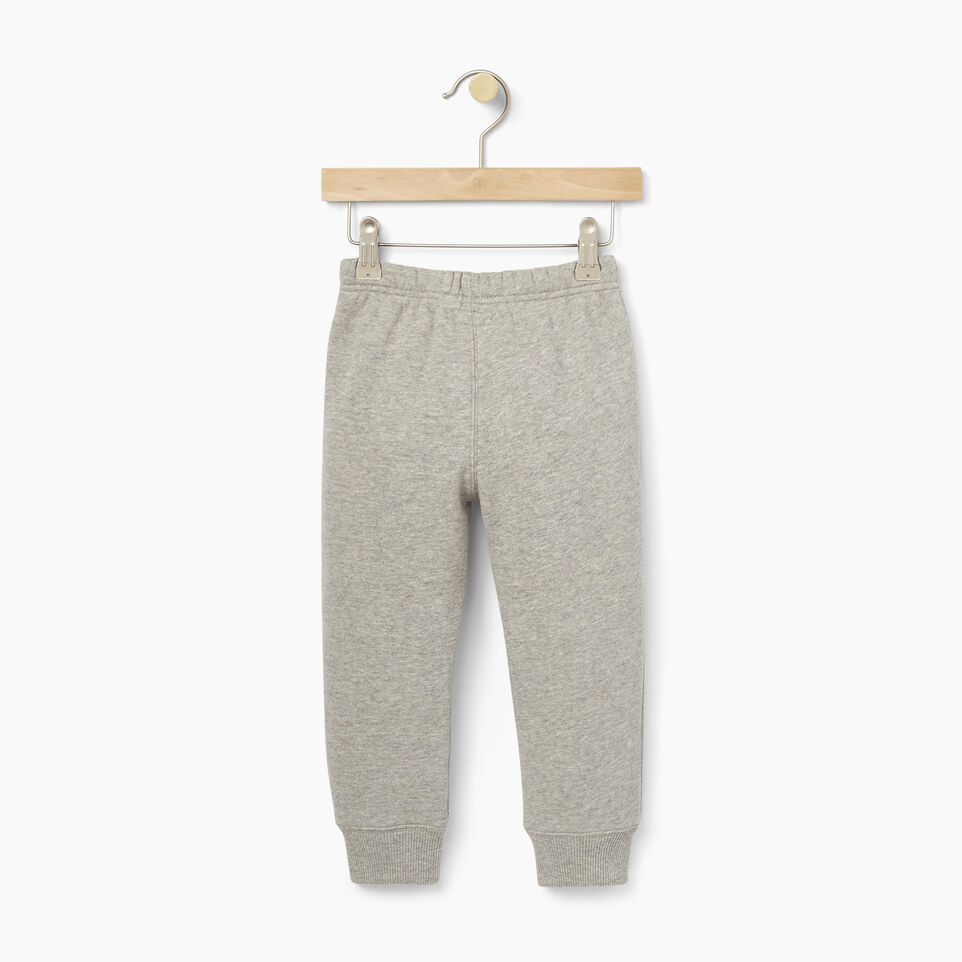 Roots-undefined-Toddler Roots Patches Sweatpant-undefined-B