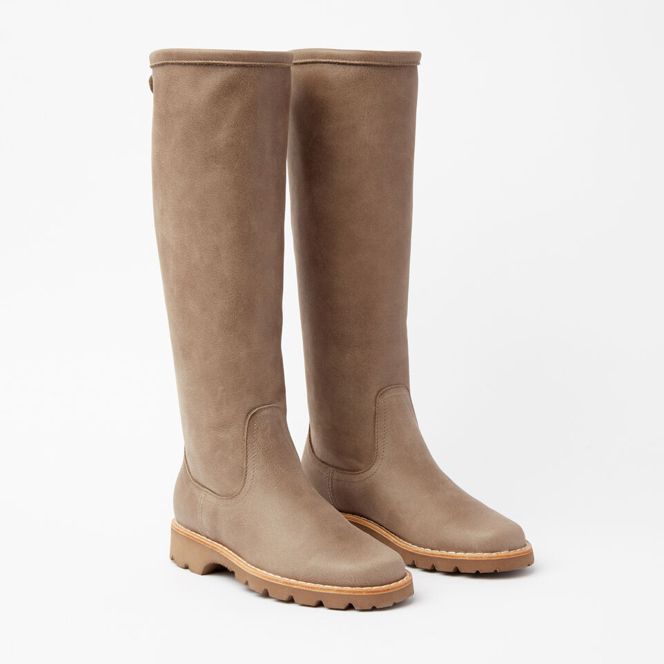 Roots-undefined-Equestrian Boot Tribe-undefined-B