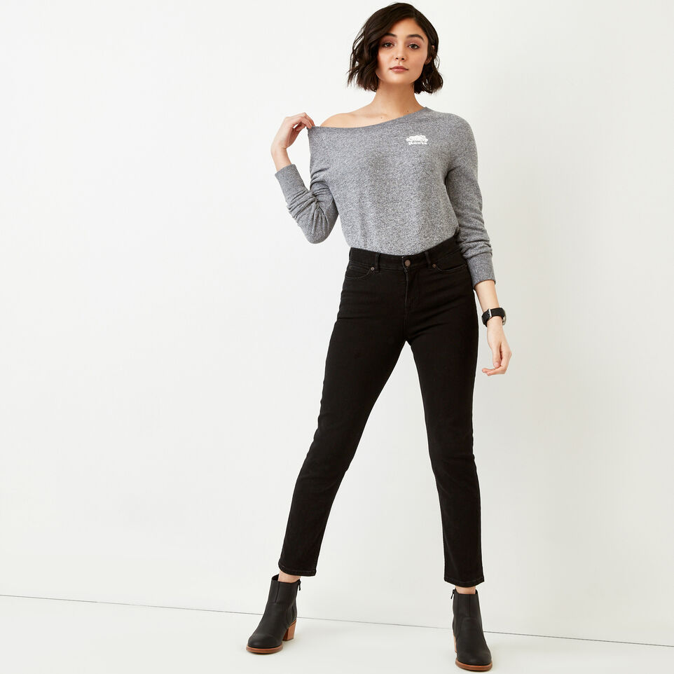 Roots-undefined-Off-shoulder Cozy Top-undefined-B