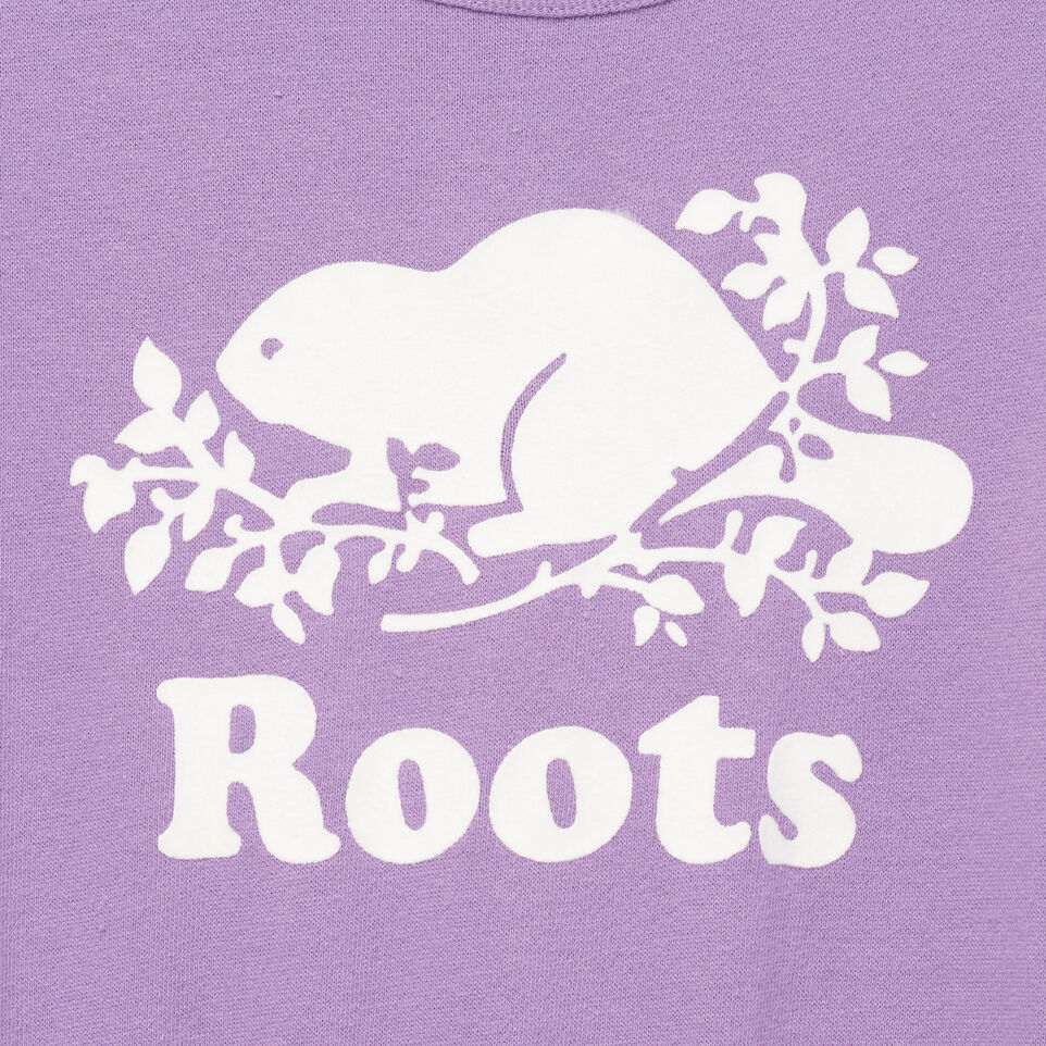 Roots-Kids Our Favourite New Arrivals-Girls Cooper Beaver Tank Dress-Hyacinth-D