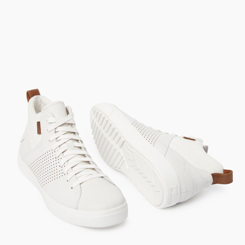 Roots-undefined-Mens Bellwoods Mid Sneaker-undefined-E