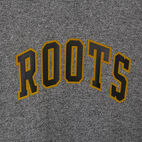 Roots-undefined-Mens Arch T-shirt-undefined-D