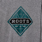 Roots-undefined-Mens Hockey Diamond Long Sleeve-undefined-D