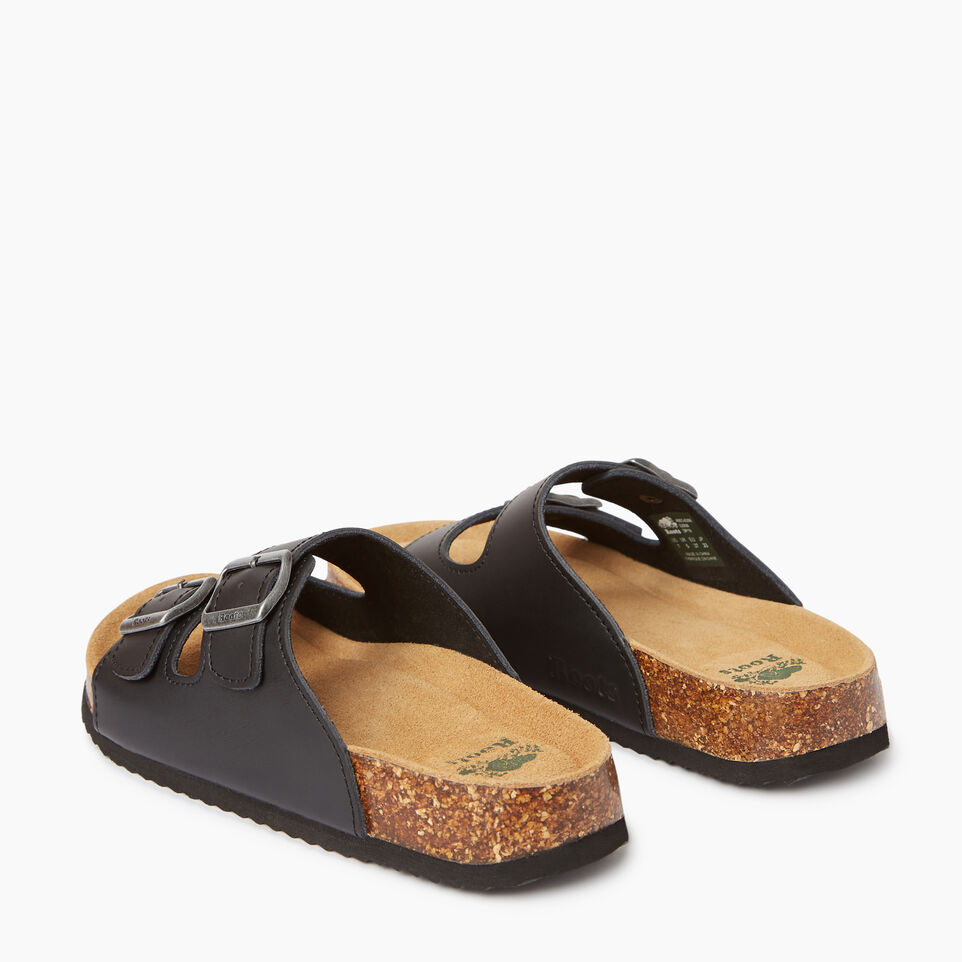 Roots-undefined-Womens Natural 2 Strap Sandal-undefined-C