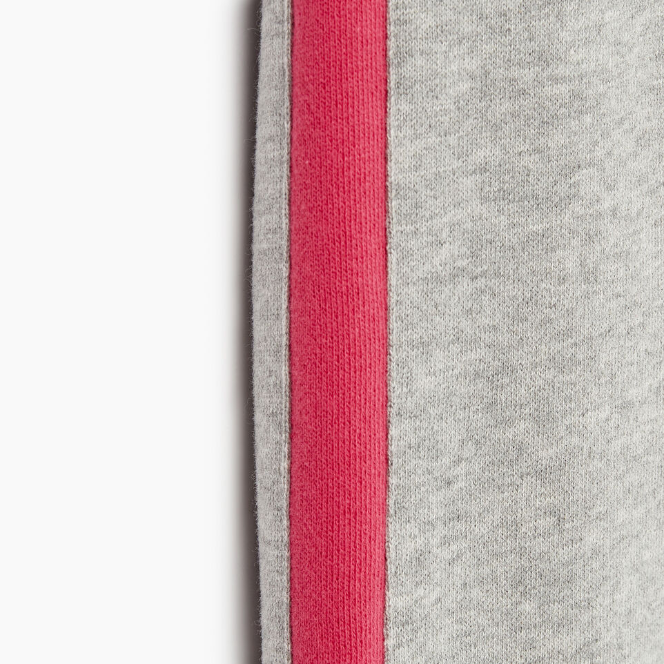 Roots-Kids Our Favourite New Arrivals-Toddler 2.0 Jogger-Grey Mix-C