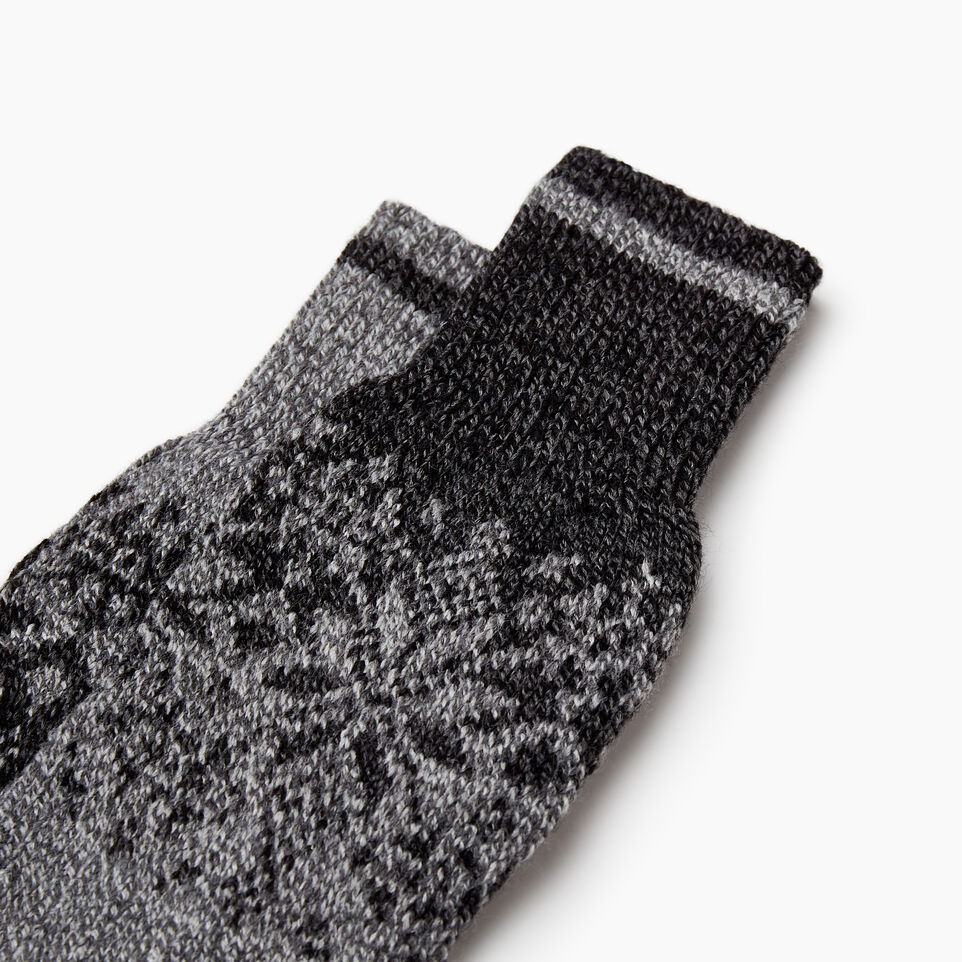 Roots-undefined-Roots Elsa Cabin Sock 2 Pack-undefined-C
