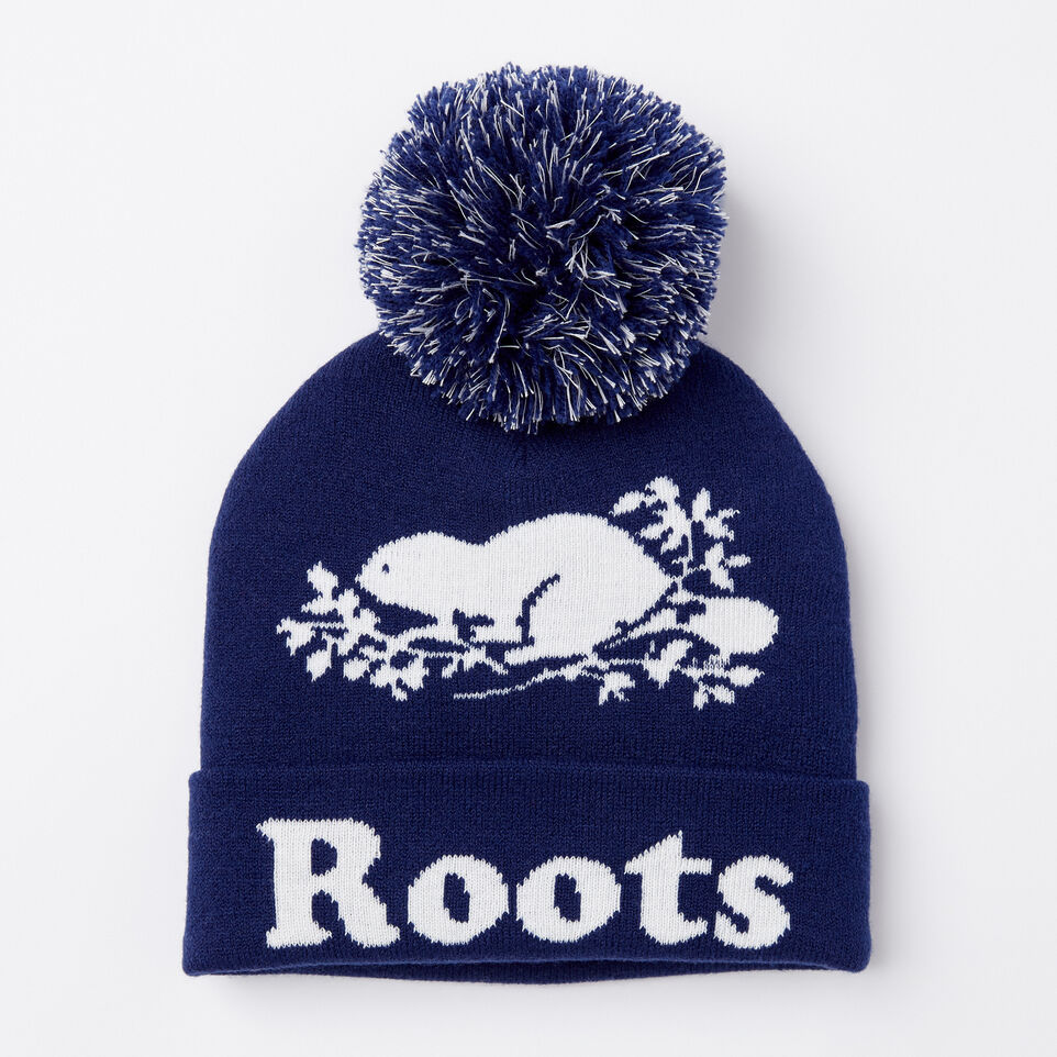 Roots-undefined-Kids Cooper Glow Toque-undefined-A