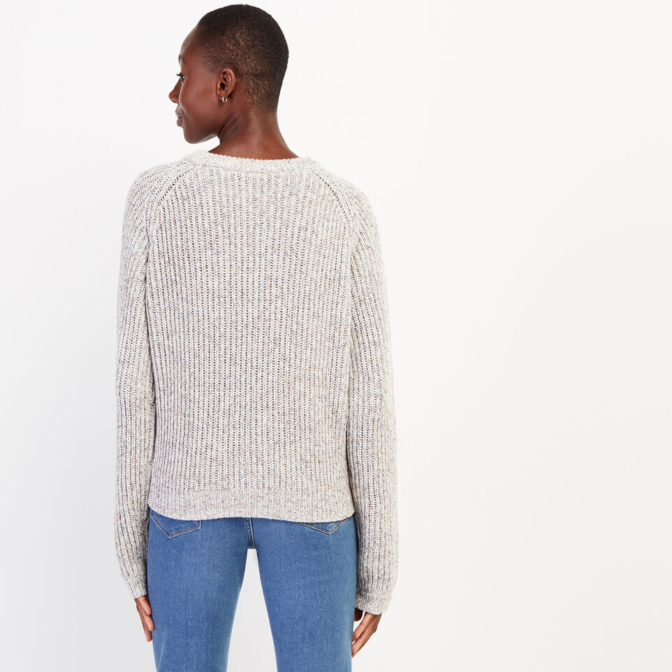 Roots-undefined-Woodstock Crew Neck Sweater-undefined-D