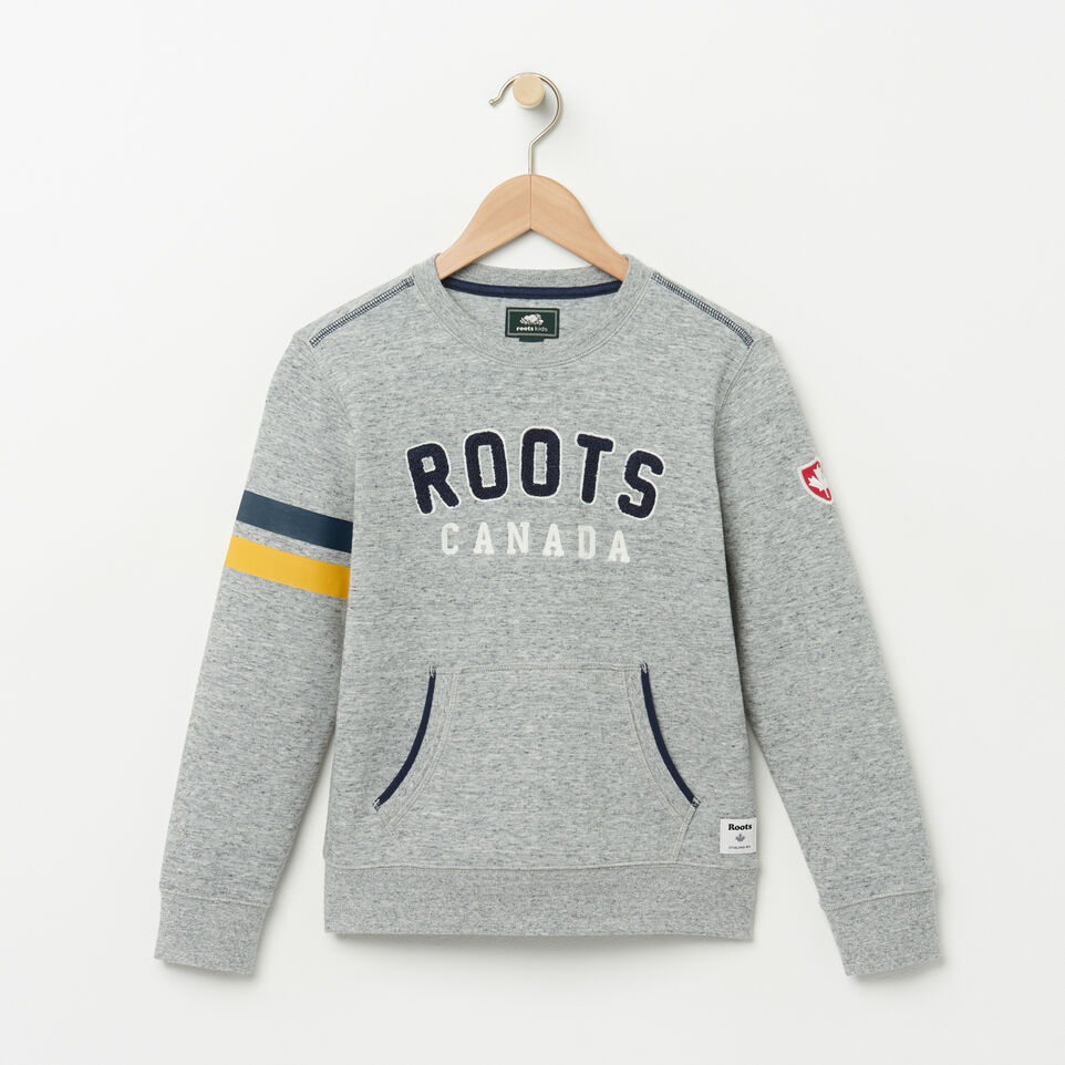 Roots-undefined-Boys Walden Varsity Crew-undefined-A