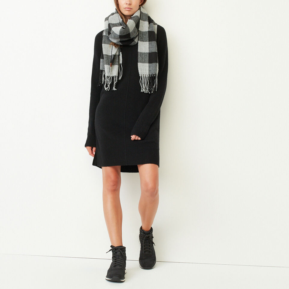 Roots-undefined-Brant Crew Sweater Dress-undefined-B