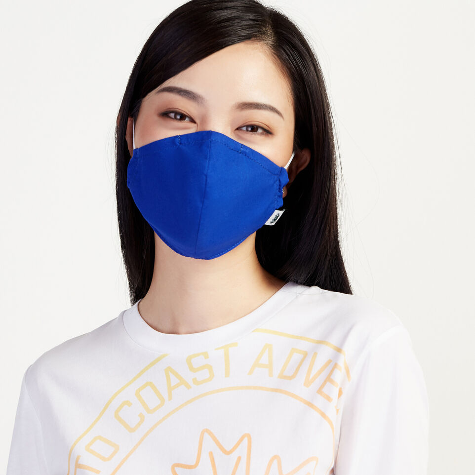Roots-undefined-Roots Reusable Lightweight Face Mask-undefined-D