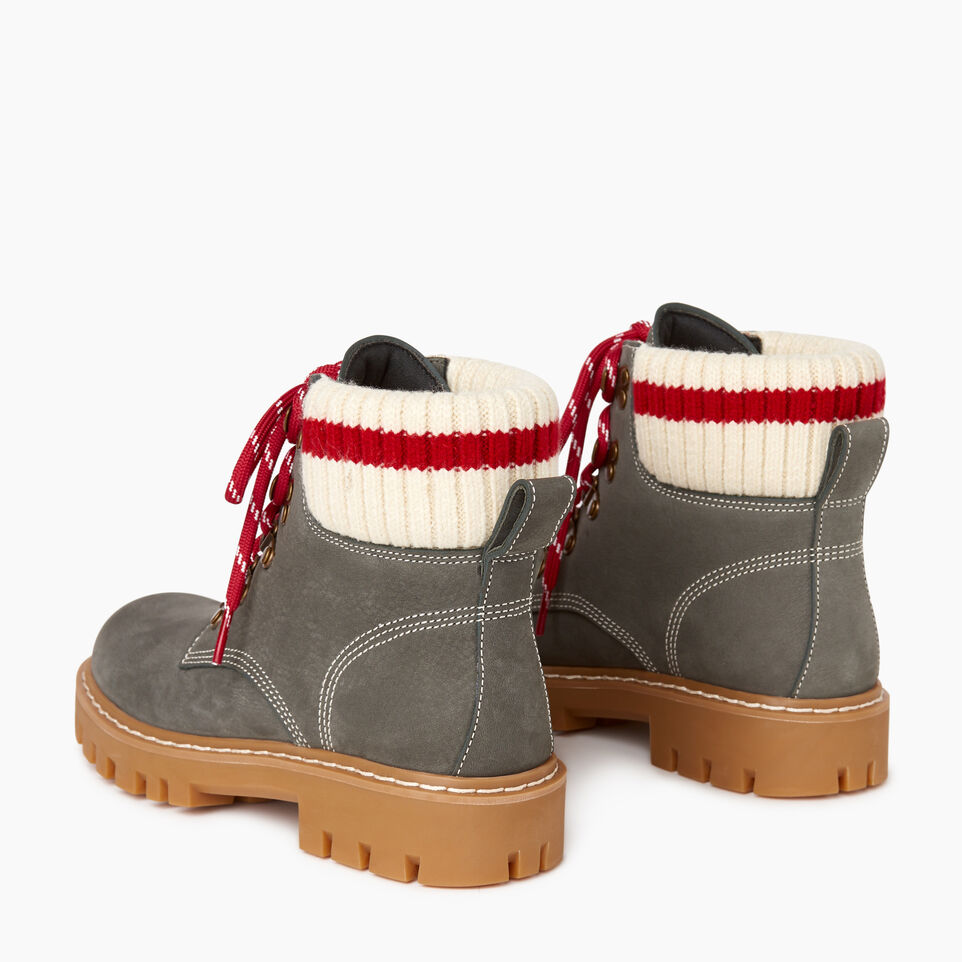 Roots-undefined-Womens Tuff Cabin Boot-undefined-E