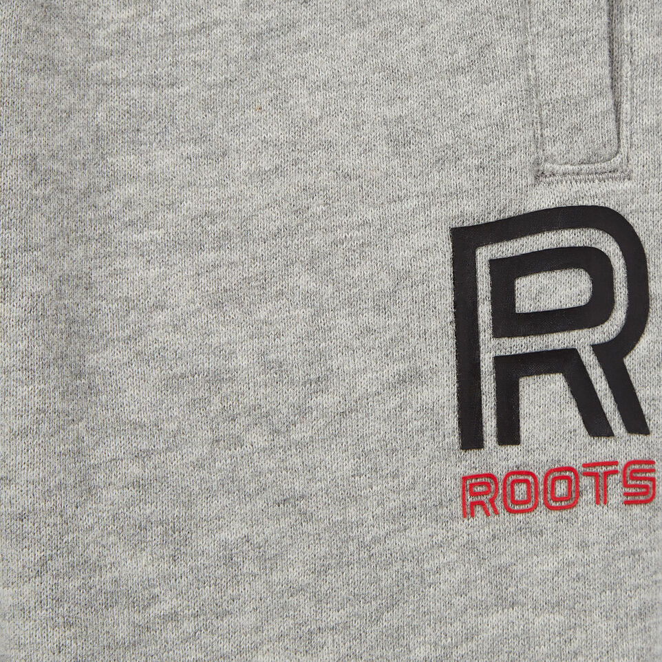 Roots-undefined-Toddler Sportsmas Fleece Pant-undefined-D