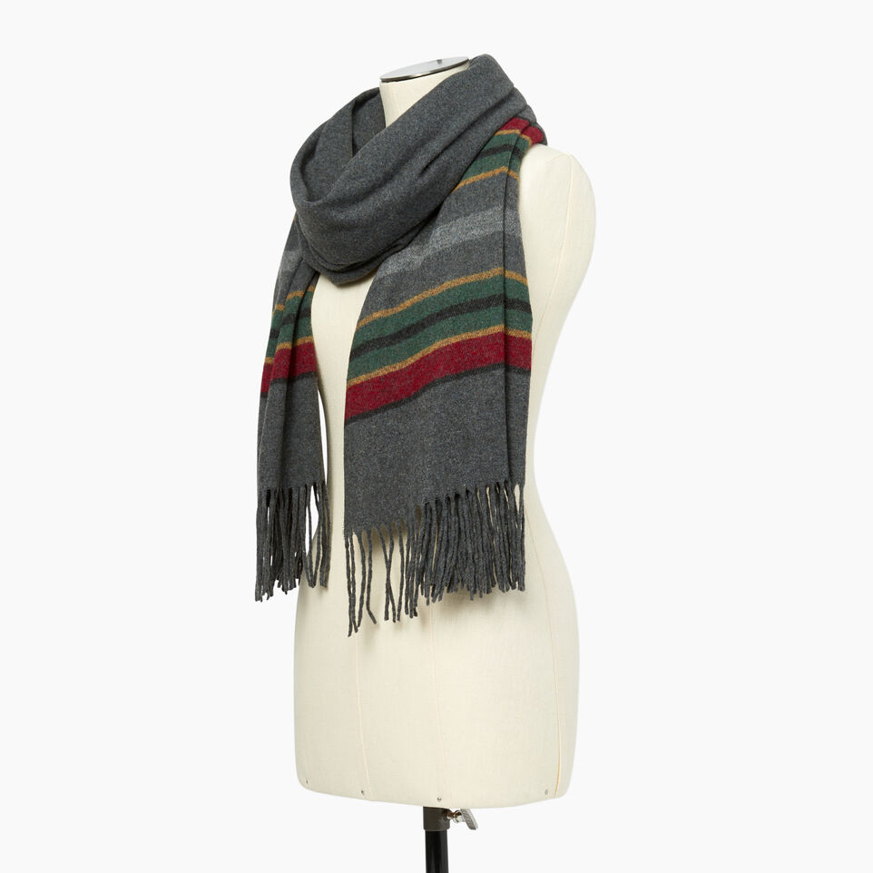 Roots-undefined-Elkwater Scarf-undefined-B