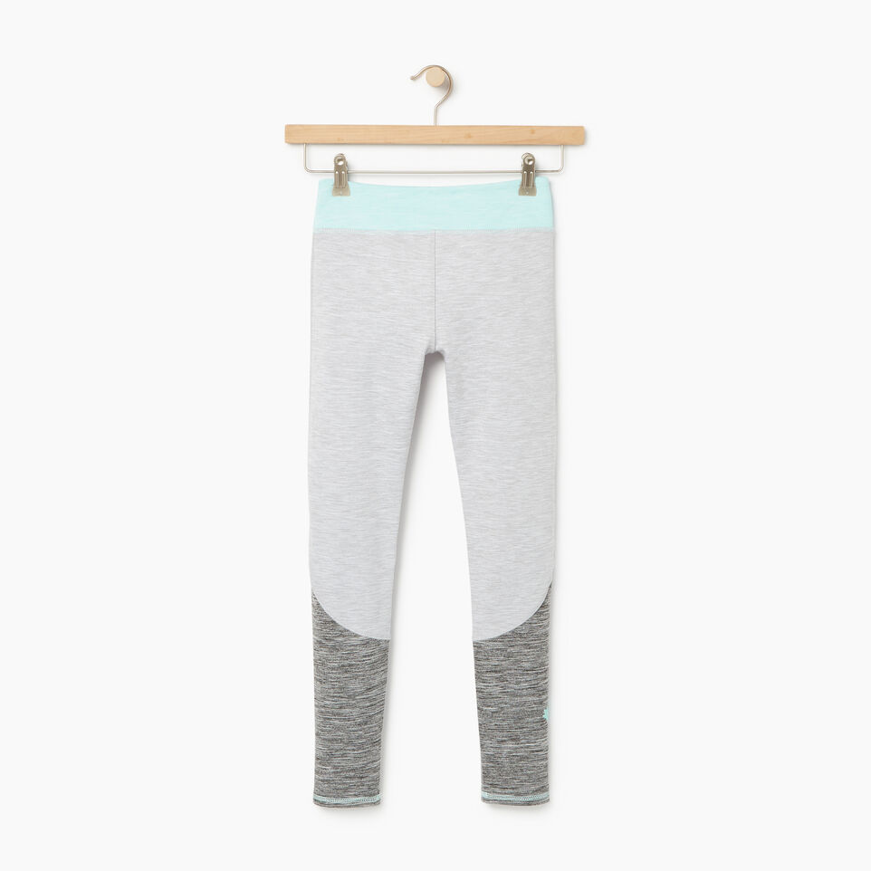 Roots-Kids Our Favourite New Arrivals-Girls Lola Active Legging-Aruba Blue-B