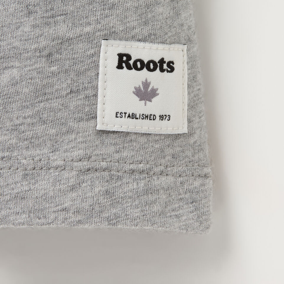 Roots-undefined-Womens Explore T-shirt-undefined-C