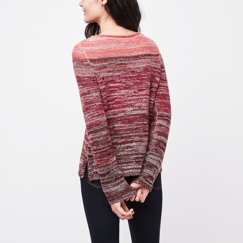 Roots-undefined-Terrosa Space Dye Sweater-undefined-D