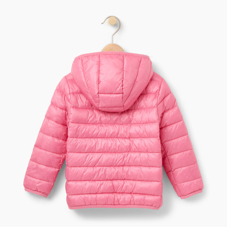 Roots-undefined-Toddler Roots Puffer Jacket-undefined-B