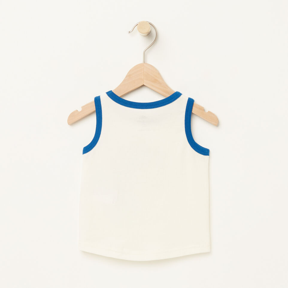 Roots-undefined-Baby Ringer Tank-undefined-B