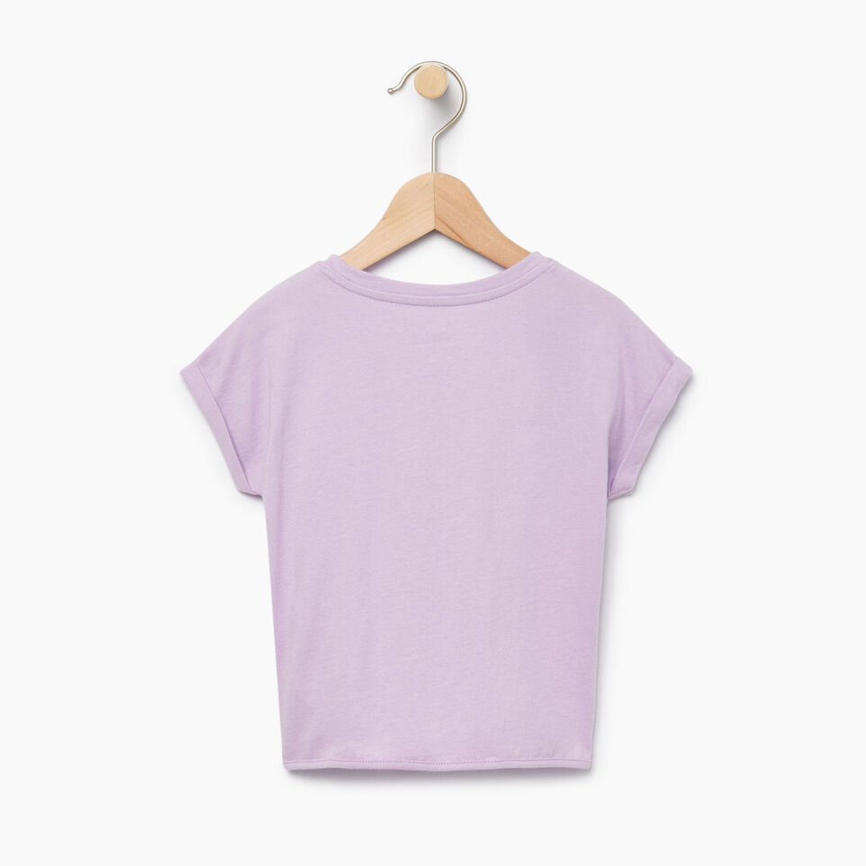 Roots-Kids Our Favourite New Arrivals-Toddler Tie T-shirt-Lavendula-B