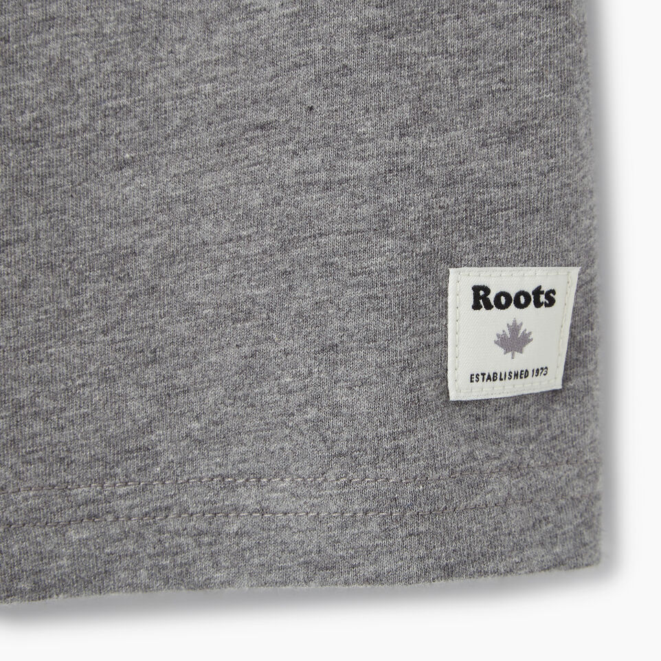 Roots-Kids Our Favourite New Arrivals-Toddler Glow-in-the-dark T-shirt-undefined-C