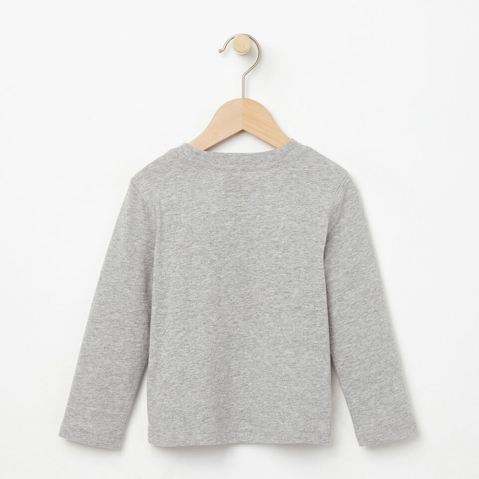 Roots-undefined-Toddler Harrison Long Sleeve T-shirt-undefined-B