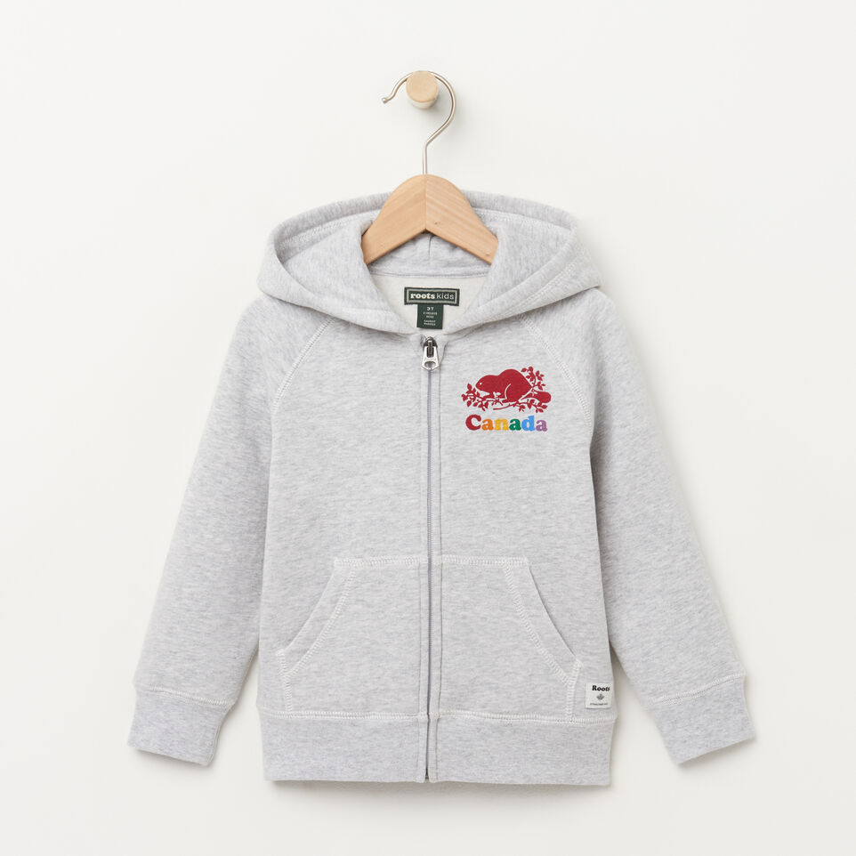 Roots-undefined-Toddler Canada Zip Hoody-undefined-A