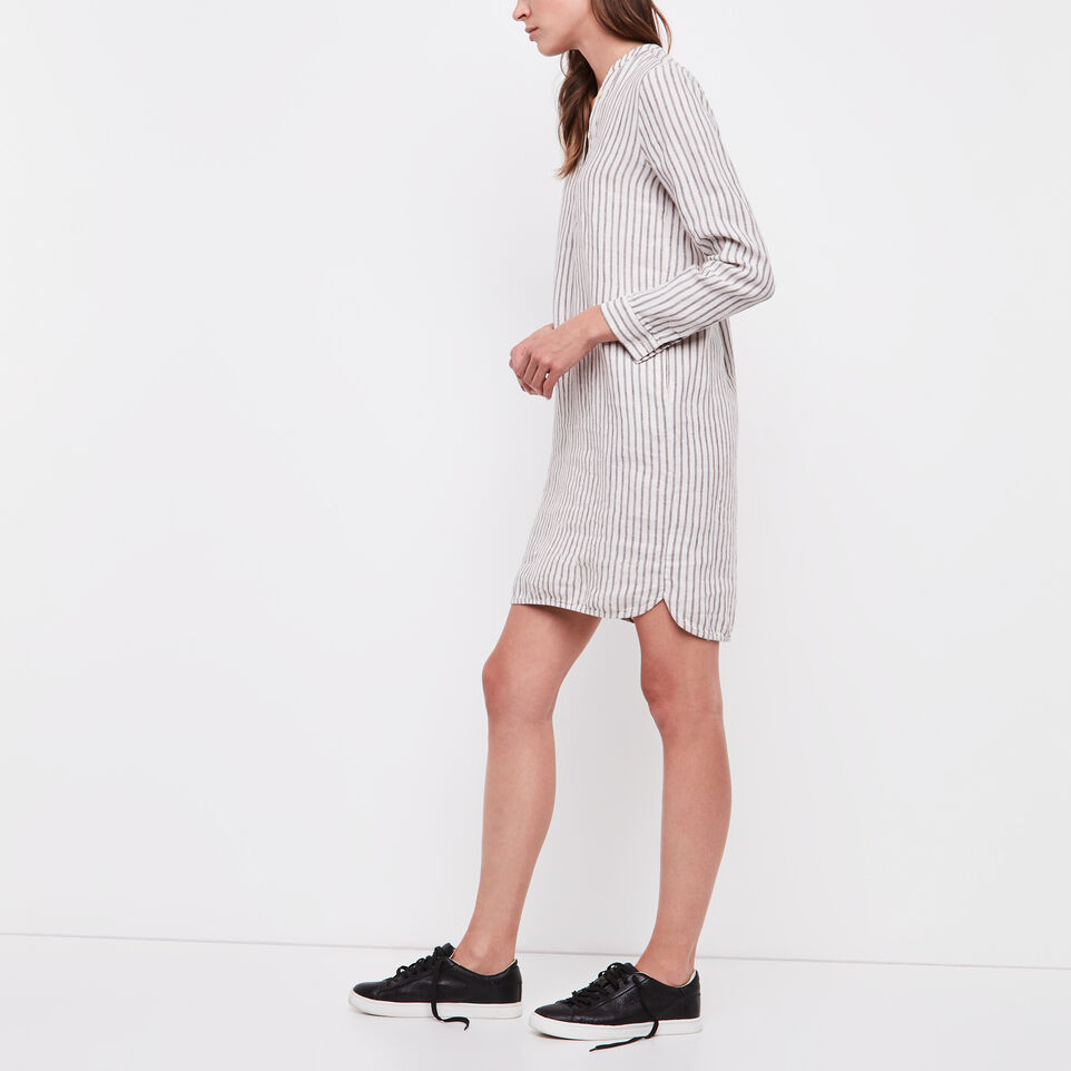 Roots-undefined-Mabel Dress-undefined-B
