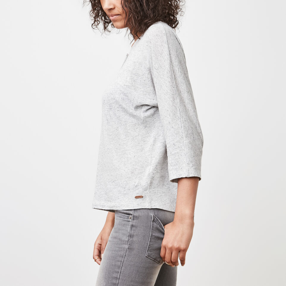 Roots-undefined-Nanoose Henley-undefined-B