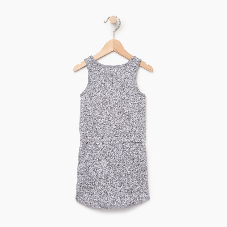 Roots-undefined-Toddler Cooper Beaver Tank Dress-undefined-B