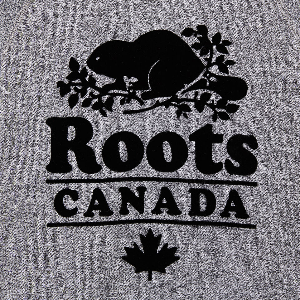 Roots-undefined-Boys Roots Cabin Crew-undefined-C
