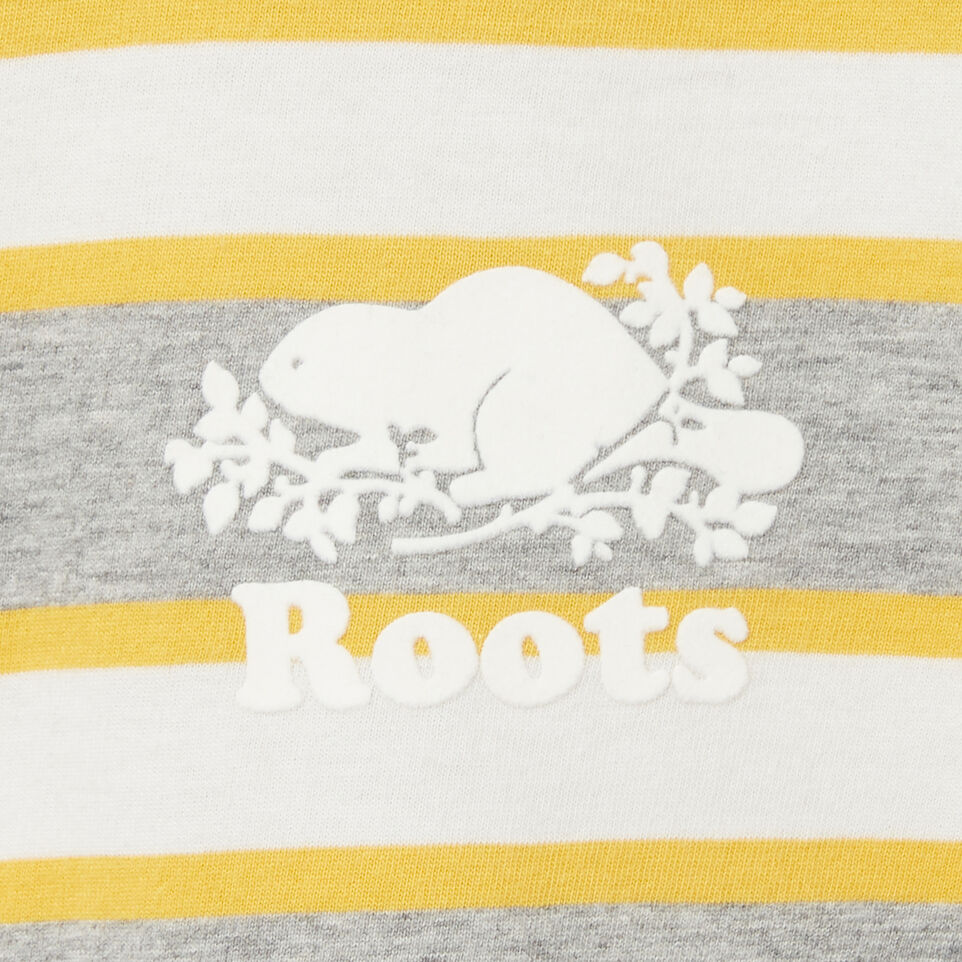 Roots-undefined-Boys Elliot Stripe T-shirt-undefined-D