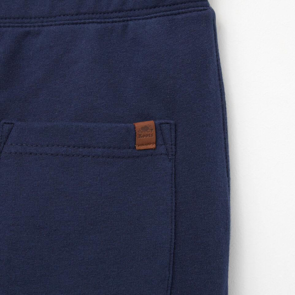 Roots-undefined-Boys Lawrence Bottom-undefined-D