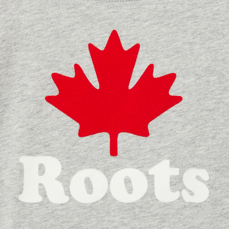 Roots-undefined-Toddler Maple Ringer T-shirt-undefined-C