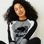 Roots-undefined-Cozy Colourblocked Crew Sweatshirt-undefined-E