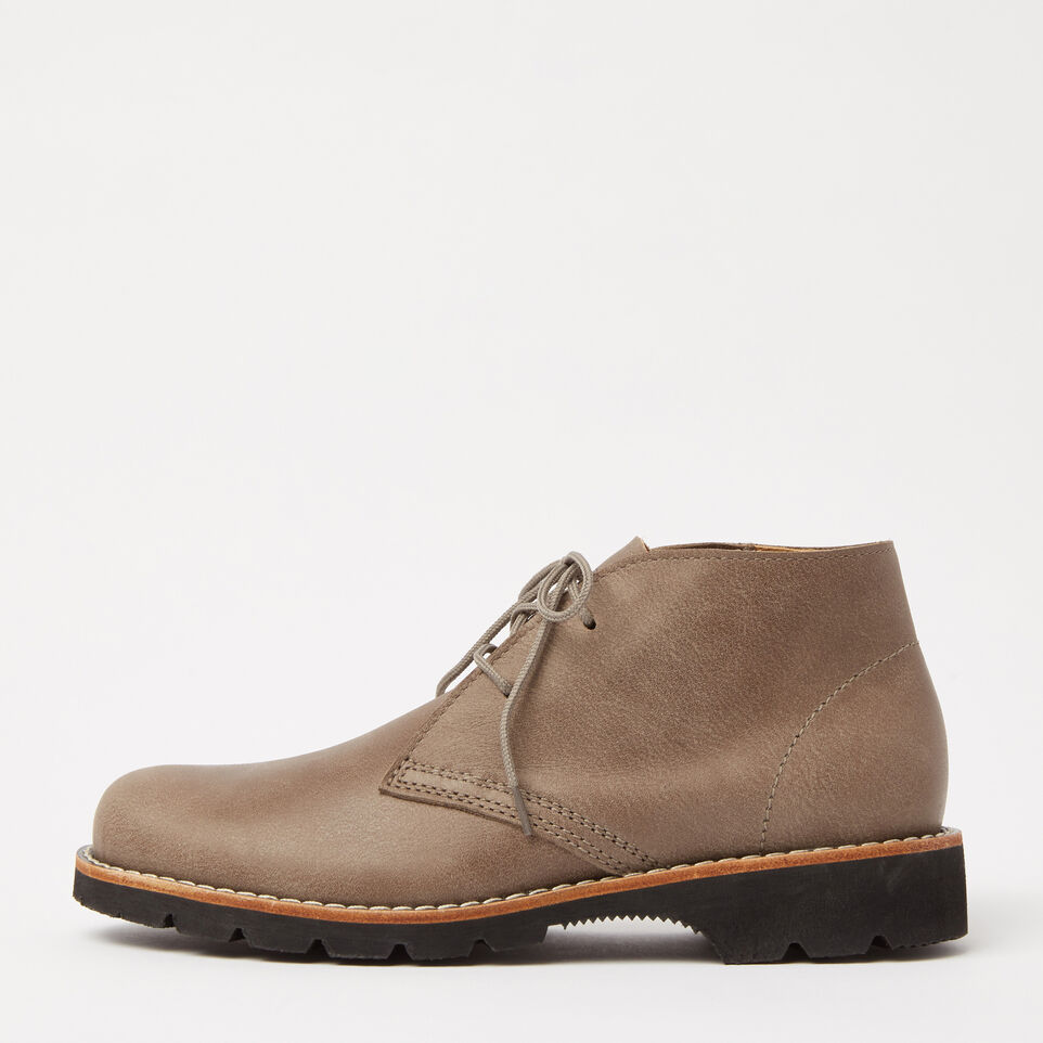 Roots-undefined-Bud Boot Tribe-undefined-A