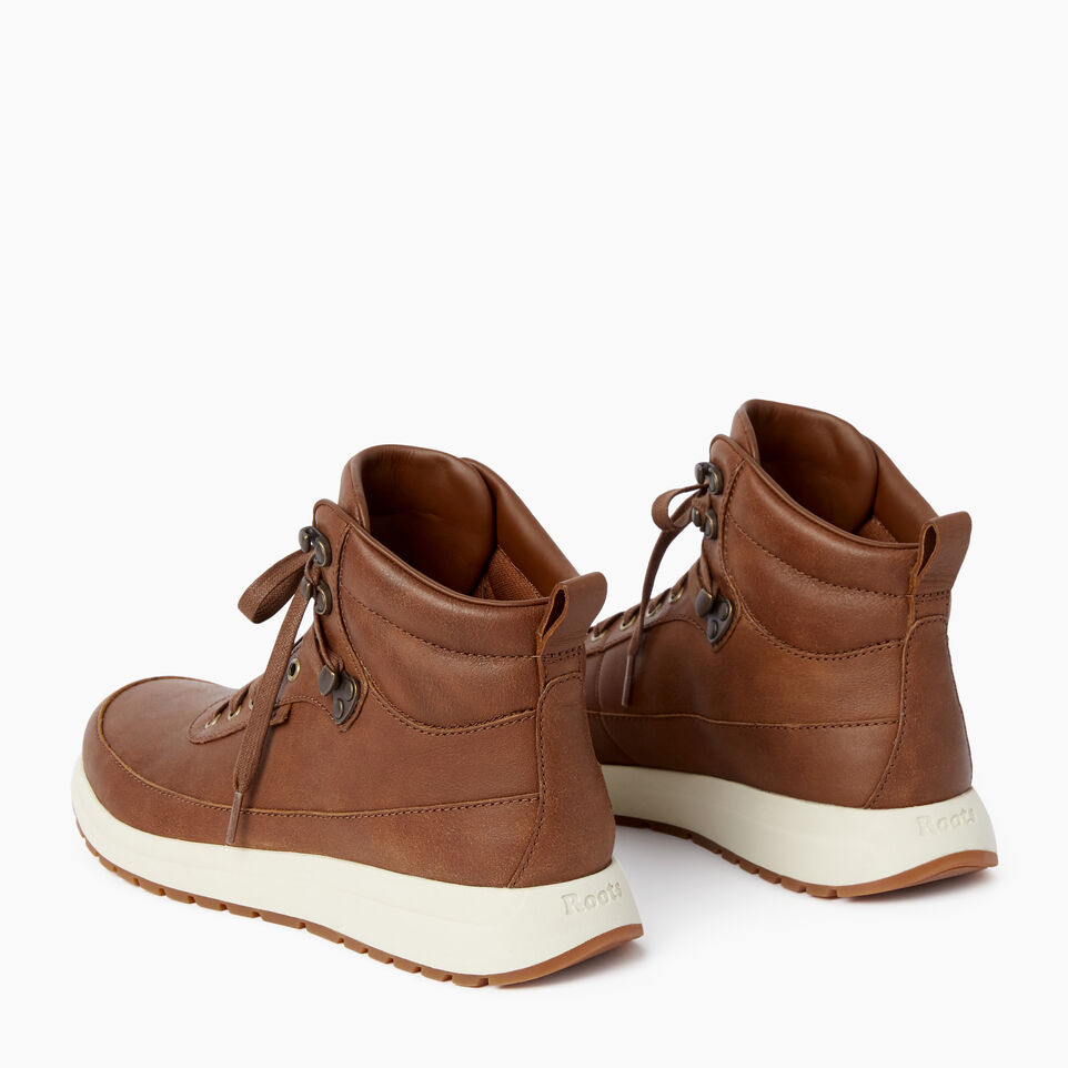 Roots-undefined-Womens Rideau Mid Sneaker-undefined-E