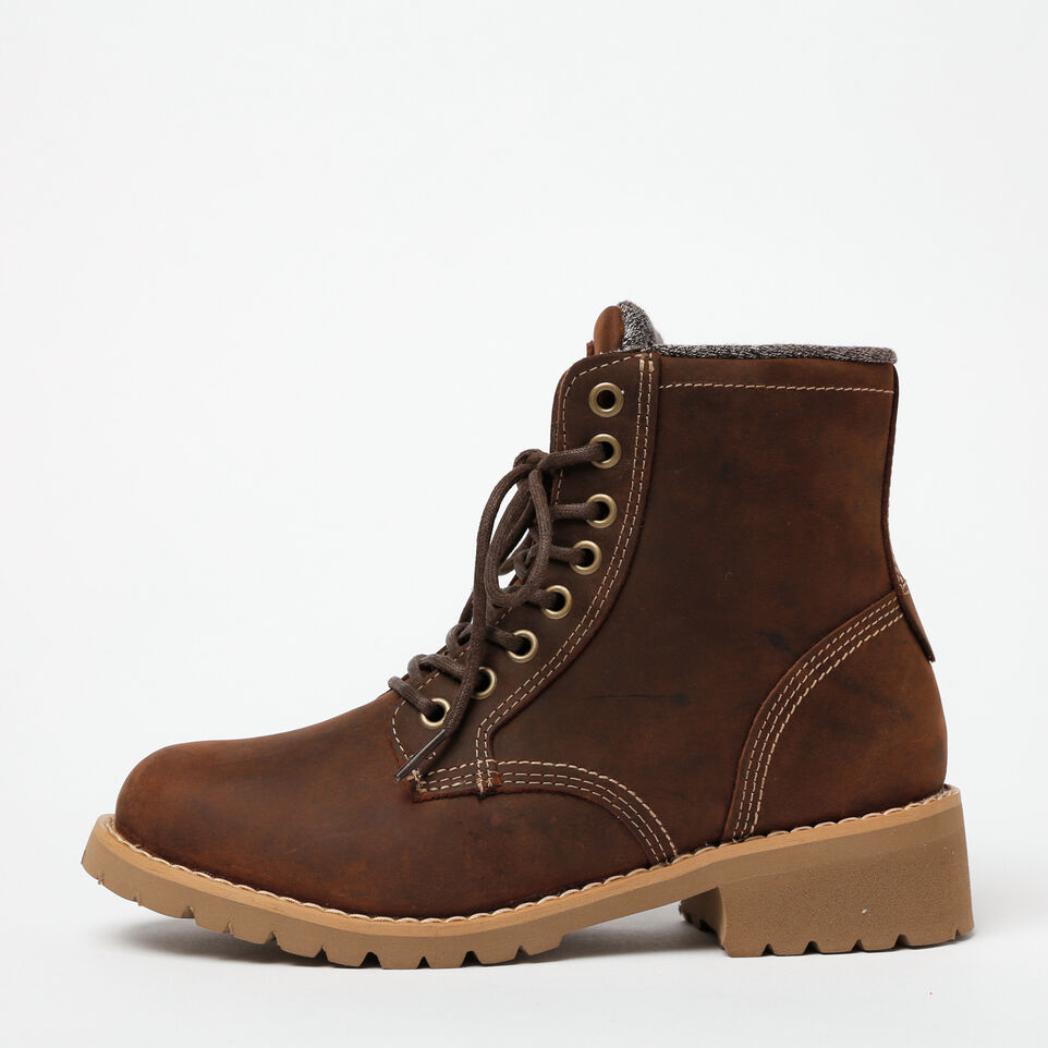 Roots-undefined-Ossington Boot-undefined-A