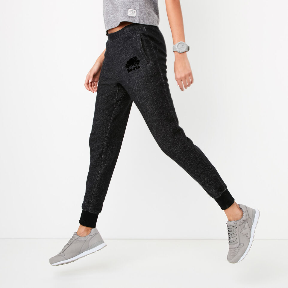 Roots-undefined-Slim Charlotte Jogger-undefined-B