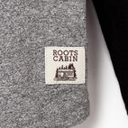Roots-undefined-Boys Cabin Baseball T-shirt-undefined-D