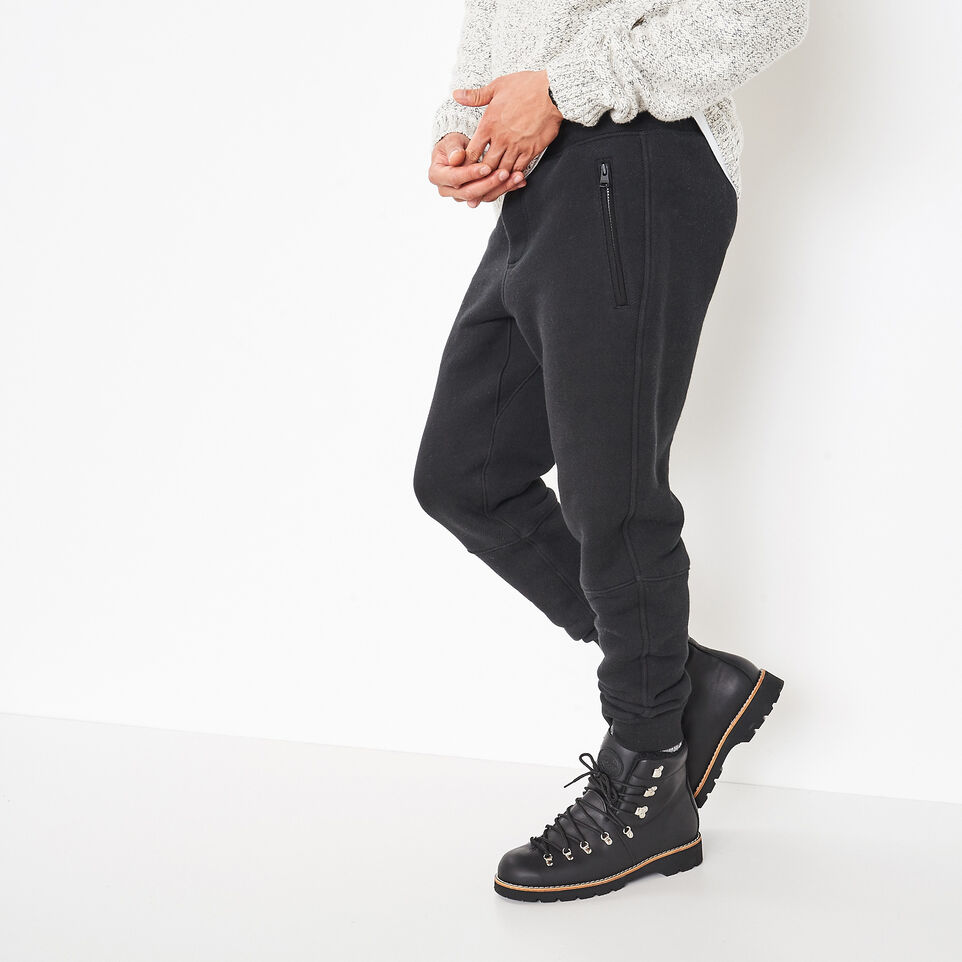 Roots-undefined-Sumac Sweatpant-undefined-A