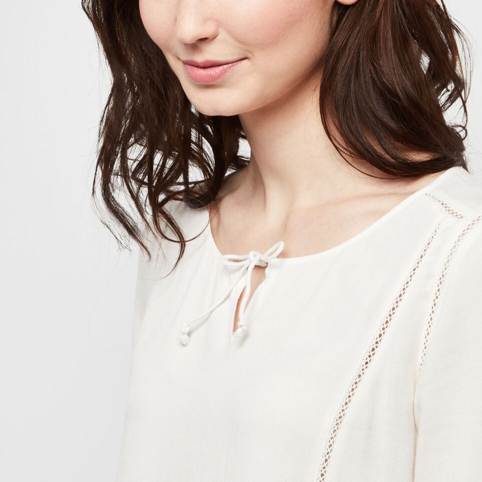 Roots-undefined-Willow Top-undefined-C
