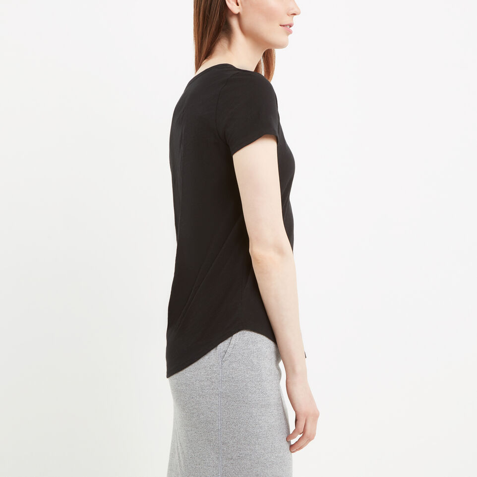 Roots-undefined-Savanna Scoop Neck Top-undefined-B