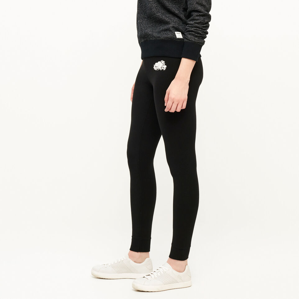 Roots-undefined-Cozy Fleece Skinny Sweatpant-undefined-C