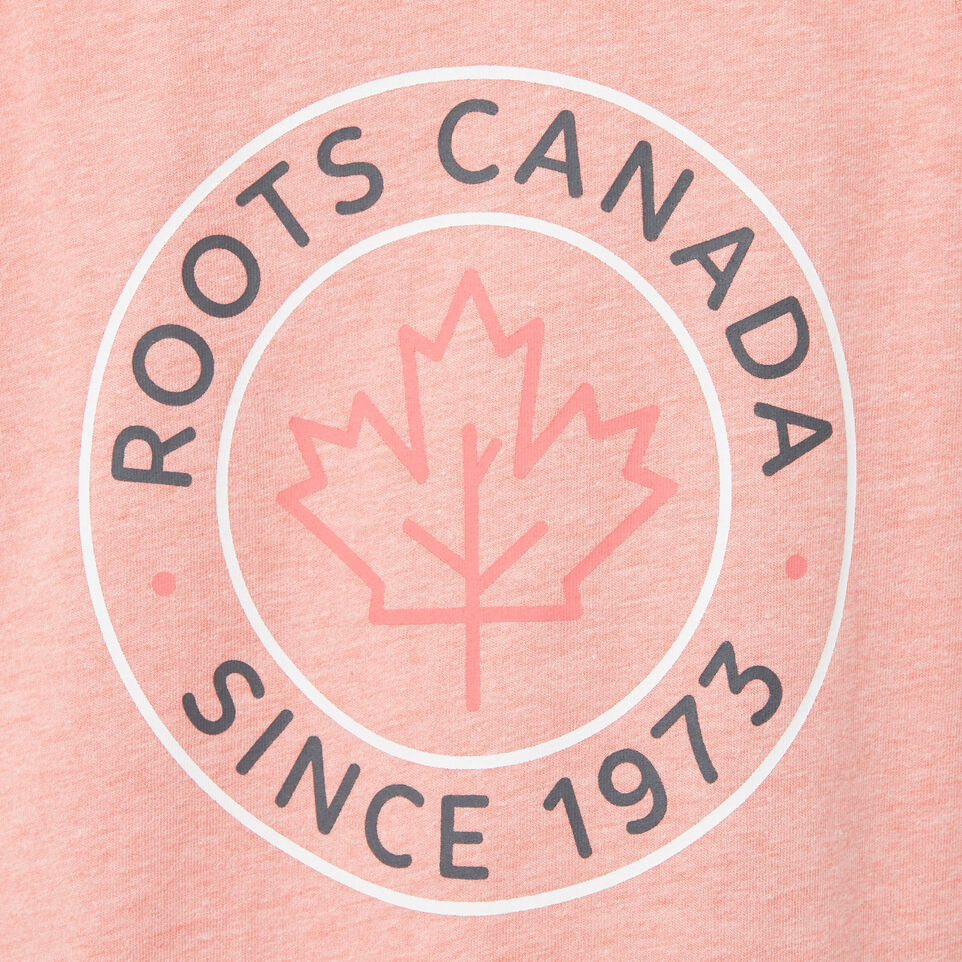 Roots-undefined-Tout-Petits Camisole Lucy-undefined-C