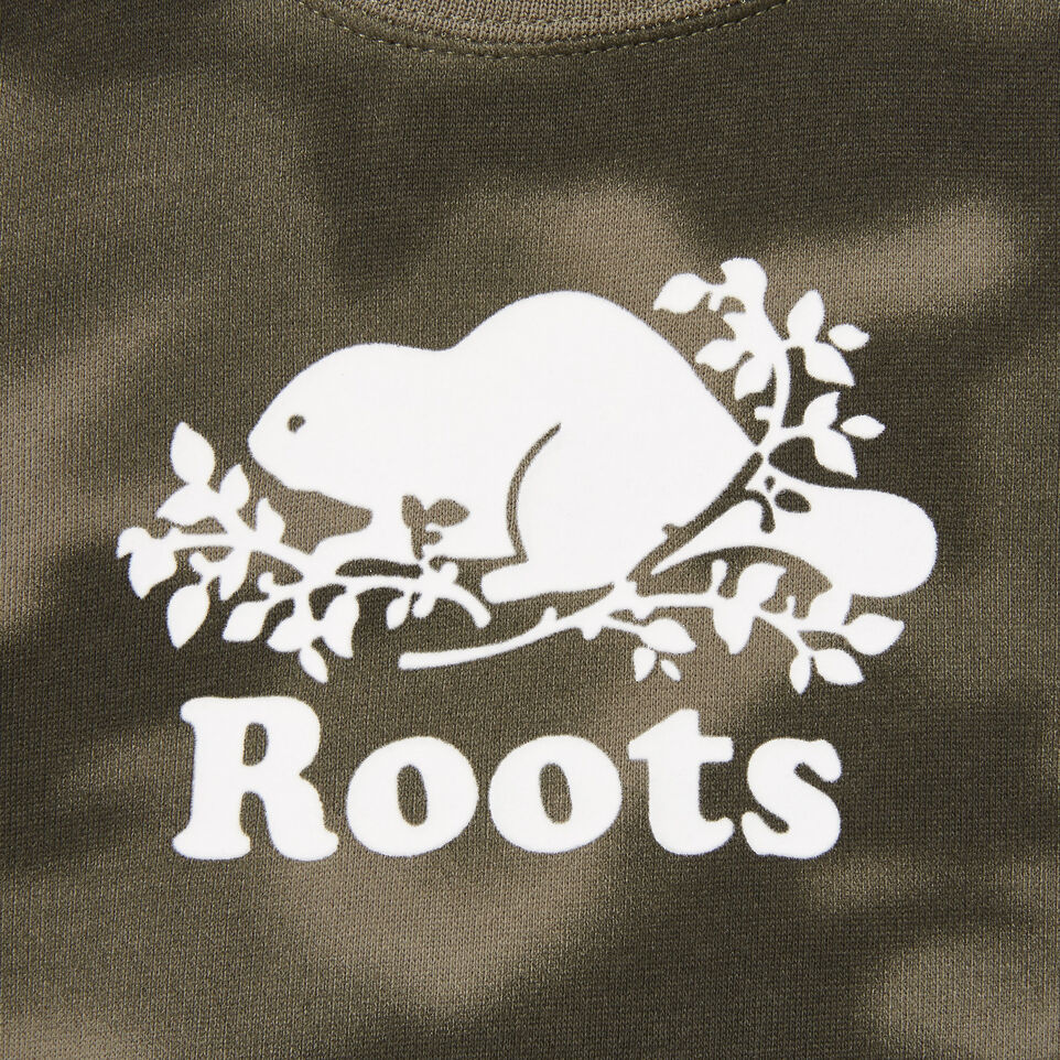 Roots-undefined-Baby Blurred Camo Crew-undefined-C