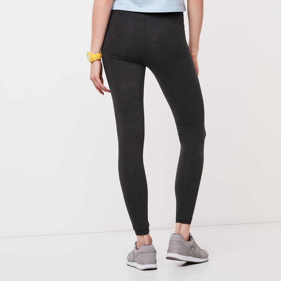 Roots-undefined-Legging Essentiel-undefined-D