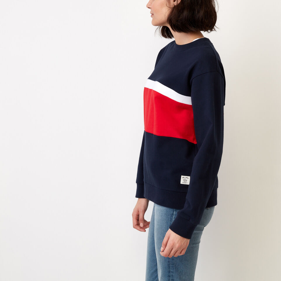 Roots-undefined-Sable Pullover-undefined-C
