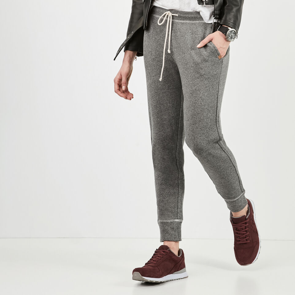 Roots-undefined-True North Pant-undefined-B